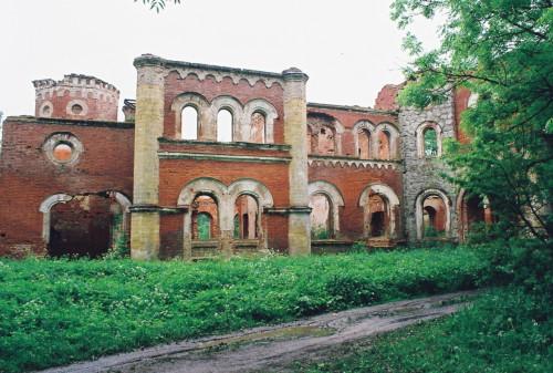 torosovo1
