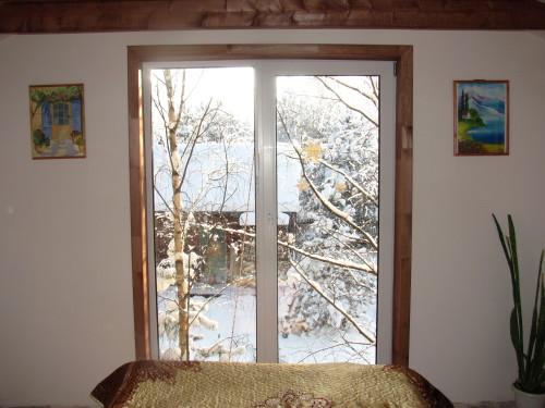winter2015 005
