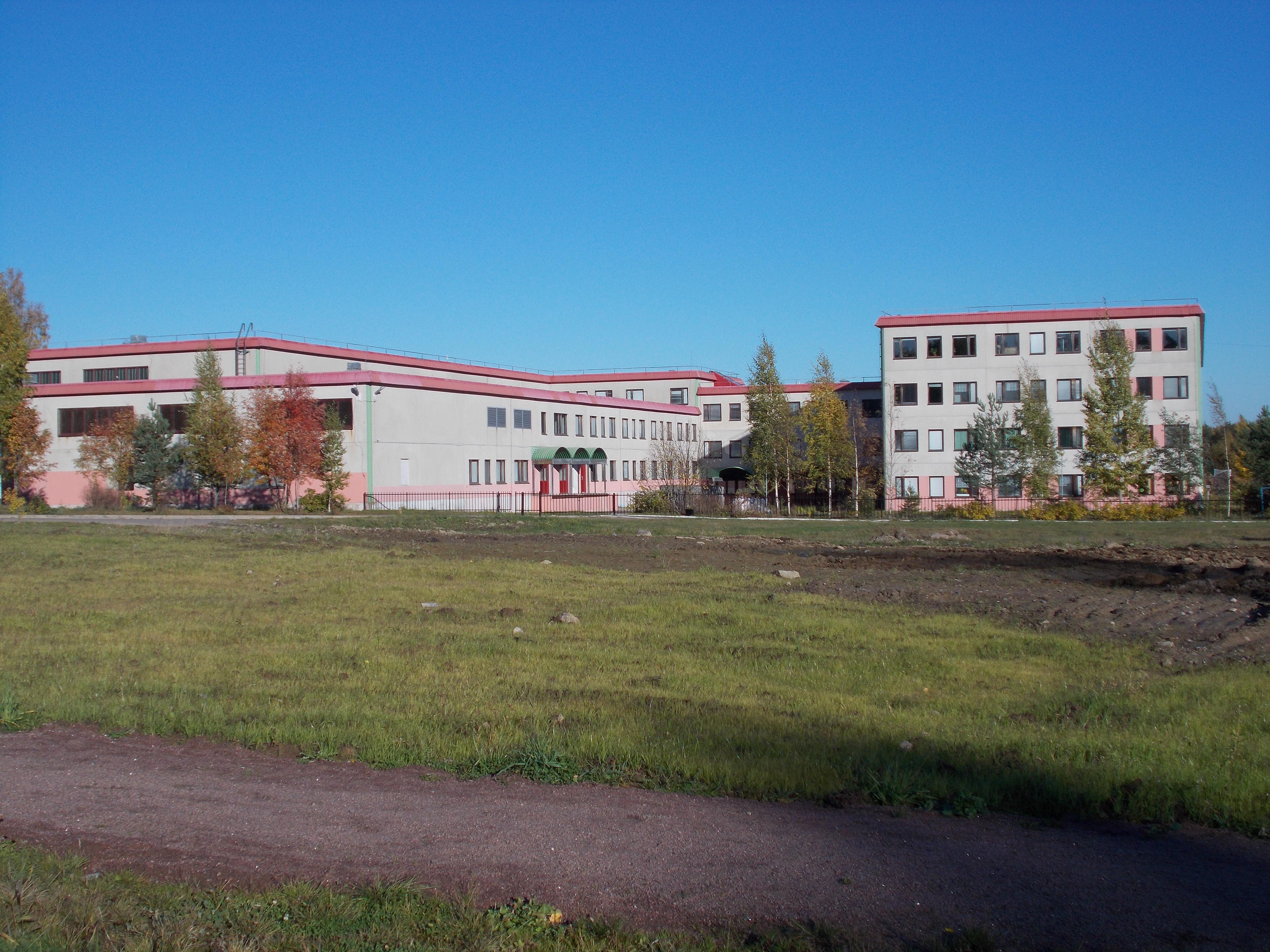 autumn13 062.jpg