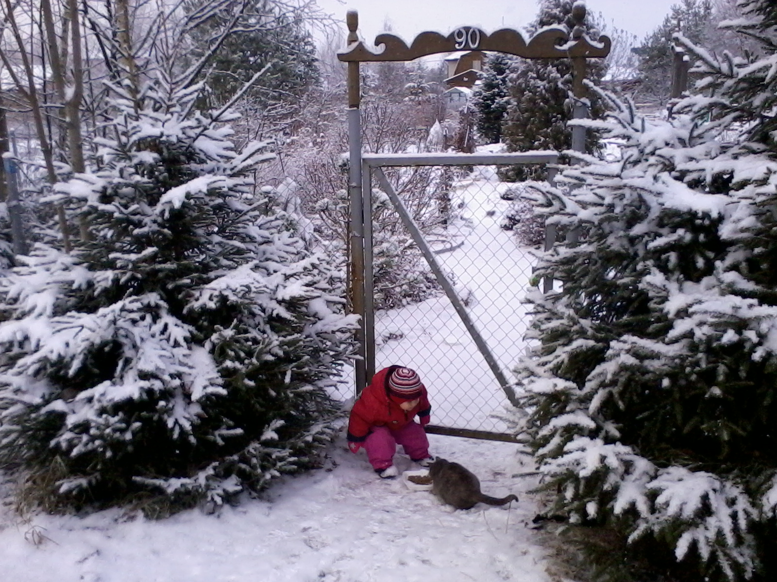 winter15 1.jpg