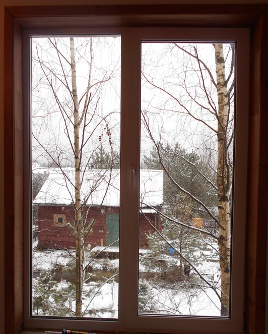 winter2015.jpg