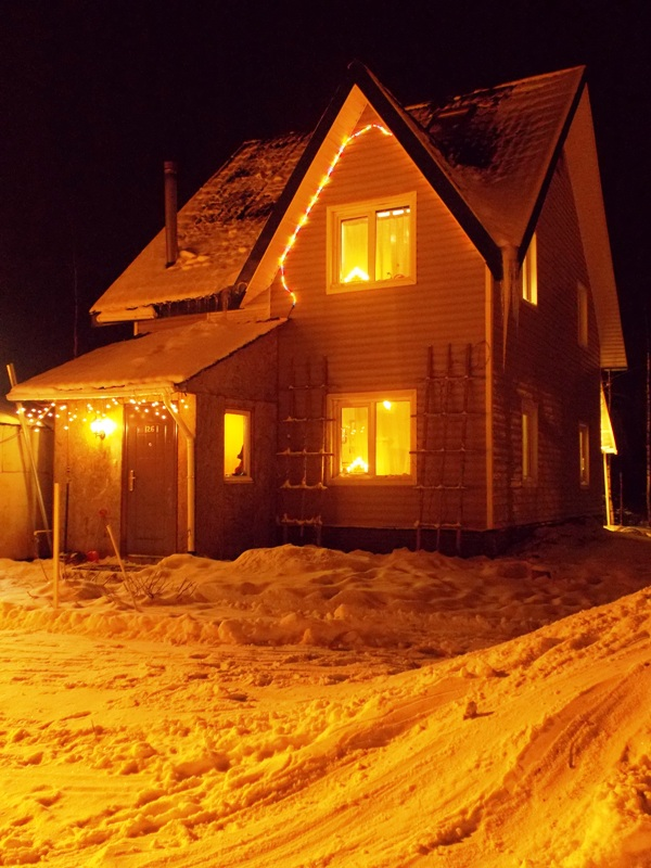 winter2012 033.jpg